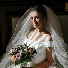 Wedding photographer Armand Avakimyan (armand). Photo of 08.11.2017