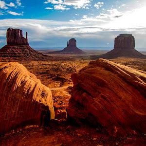 thepixelclub-monument-valley-arizona-usa-2906.jpg