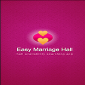 Easy Marriage Hall