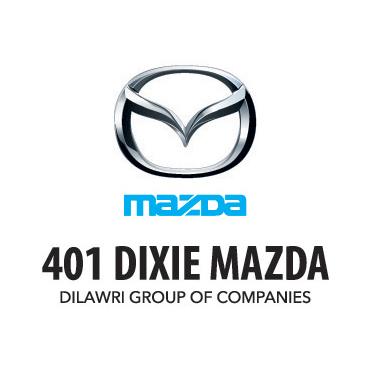 Mazda Dealers in Etobicoke, Ontario, Canada