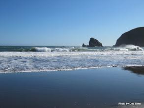 Photo: (Year 2) Day 357 - Harris Beach #4