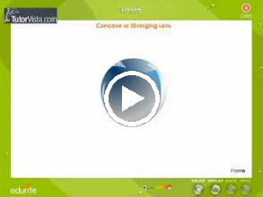 Video: เลนส์ (2.2 MB)