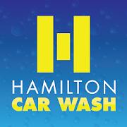 Hamilton Car Wash