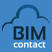 BIMcontact Mobile