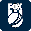 Fox Cricket: Cricket News, Live Scores & video icon