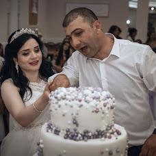 Wedding photographer Aleksandr Petrov (sashira). Photo of 25.07.2016