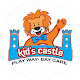 Download Kids Castle For PC Windows and Mac