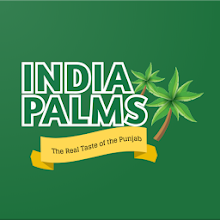 India Palms Download on Windows