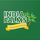 Download India Palms For PC Windows and Mac