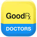 GoodRx for Doctors