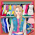 Princess Doll Fashion Dress Up file APK for Gaming PC/PS3/PS4 Smart TV