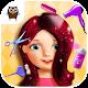 Sweet Baby Girl Beauty Salon v2.0.0