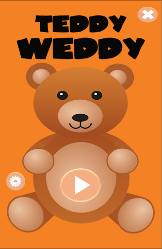 Teddy Weddy : Mental Ability