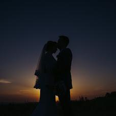 Wedding photographer Sergey Soboraychuk (soboraychuk). Photo of 29.10.2017