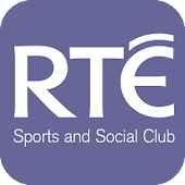 RTÉ Sports and Social Club