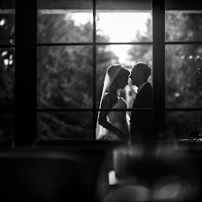 Wedding photographer Aleksey Panteleev (Panteleev83). Photo of 05.09.2014