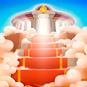 Legends Of Olympus: Farm & City Building Games icon