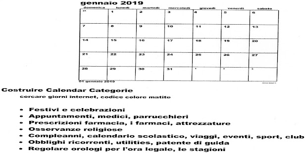 Calendario Stampabile Gennaio 2020.Stampa Del Calendario Soto 2018 2019 2020 2021 22 Apps En Google Play