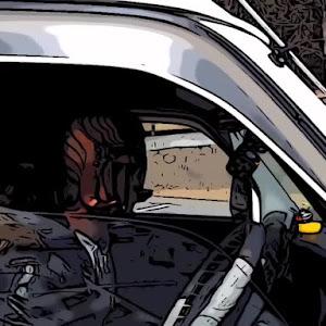 スイフト ZC53S ハイブリッドMLのカスタム事例画像 nobu【T.L.関東with愛猫部No.30】さんの2020年03月02日17:44の投稿