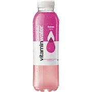 Vitamin Water Antioxidant