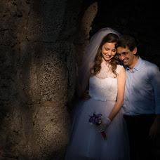 Wedding photographer Jean Kanoyev (kanoyev). Photo of 13.06.2015