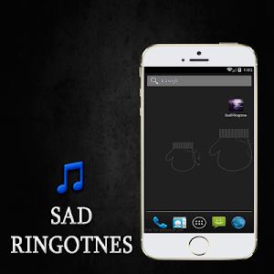 Best Sad Ringtones screenshot 15