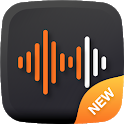 Music Cutter & Ringtones Maker new 2019 icon
