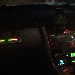 ソアラ GZ20 ツインターボLのカスタム事例画像 ゆーひさんの2019年08月04日20:56の投稿