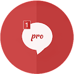 DirectChat Pro (ChatHeads) 1.7.4 (Patched)