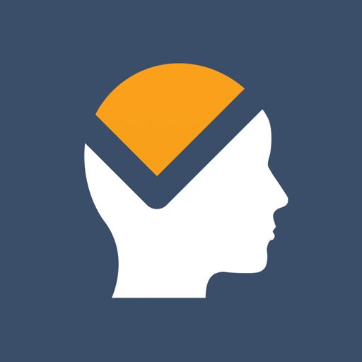 Sharply - (영리한 자) 두뇌 훈련 게임 教育 App LOGO-硬是要APP