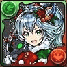 聖夜の獄幻姫・ロミア