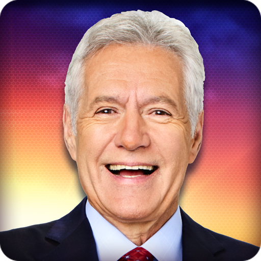 Jeopardy! World Tour game (apk) free download for Android/PC/Windows