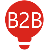 B2B-Design & Development