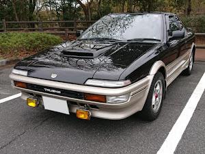 スプリンタートレノ AE92 GT-Zのカスタム事例画像 maomaoさんの2020年03月01日15:03の投稿