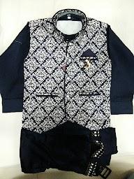 M.M. Garments photo 2