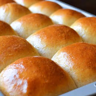King's Hawaiian Bread.