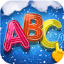 Kids ABC Tracing and Alphabet Writing временно бесплатно