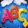 Премиум Kids ABC Tracing and Alphabet Writing временно бесплатно