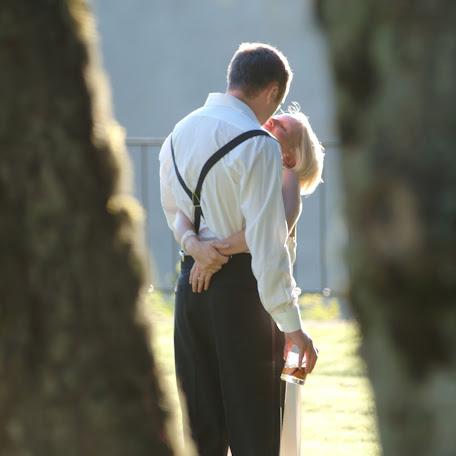 Wedding photographer Todd Fleming (fleming). Photo of 12.01.2015
