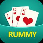 RummyCue