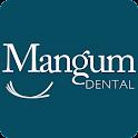 Mangum Dental Prescott Dentist