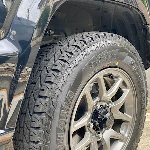 ジムニー JB64Wのカスタム事例画像 【5速MT・4WD】ぽてとさんの2021年10月23日00:52の投稿