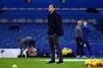 OFFICIEEL: Chelsea heeft afscheid genomen van Frank Lampard