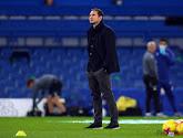 Thomas Tüchel en Massimiliano Allegri willen Frank Lampard opvolgen bij Chelsea FC