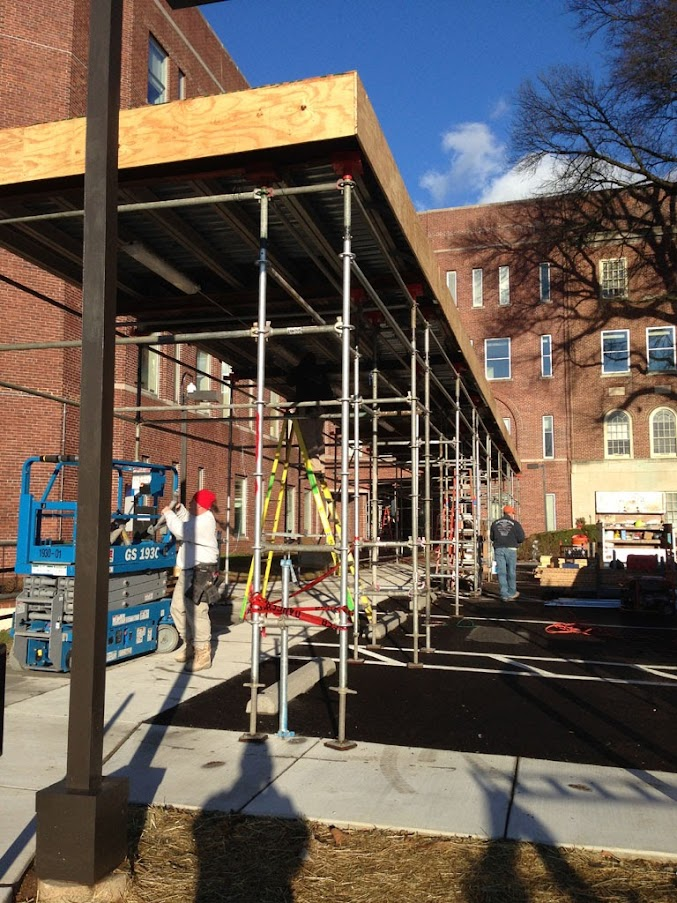 scaffolding, scaffold, rental, rent, rents, 215 743-2200, scaffolding rentals, construction, ladders, equipment rental, swings, swing staging, stages, suspended, shoring, mast climber, work platforms, hoist, hoists, subcontractor, GC, scaffolding Philadelphia, scaffold PA, phila, overhead protection, canopy, sidewalk, shed, building materials, NJ, DE, MD, NY, , renting, leasing, inspection, general contractor, masonry, superior scaffold, electrical, HVAC, USA, national, mast climber, safety, contractor, best, top, top 10, sub contractor, electrical, electric, trash chute, debris, chutes, bryn mawr, hospital