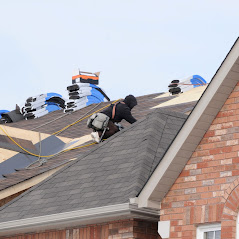 Indicators on Roofing In Delaware County You Need To