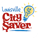 2016 Louisville City Saver