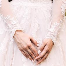 Wedding photographer Mariya Kekova (KEKOVAPHOTO). Photo of 05.06.2017