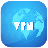 Free VPN Internet Freedom Virtual Private Network Android APK Download Free By Free VPN Studio