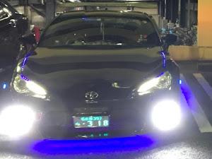 86  GT limited H24のカスタム事例画像 スティッチ@西野家さんの2018年01月22日23:56の投稿
